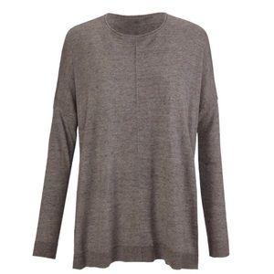 CAbi Oversized Mushroom Sweater Style 3305